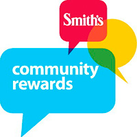 Smith's rewards